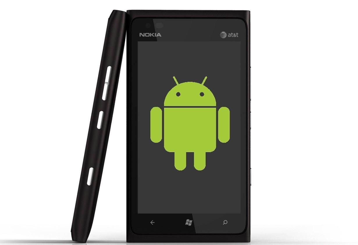 Auto-rotate screen does not work on Android: what to do