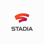 Google launches demo versions of games in Stadia, you can evaluate games for free for one week