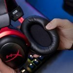 HyperX unveils new $ 150 HyperX Cloud II Wireless gaming headset