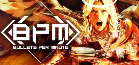 Mafia: Definitive Edition, Serious Sam 4, Squad & More: Steam Reveals Top 20 Best New Games September 2020