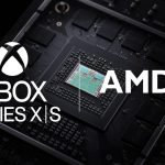 Microsoft: Xbox Series X | S are the only next-gen consoles with full 2nd Gen AMD RDNA architecture