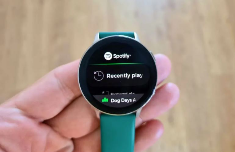 Spotify CEO Confirms The Company Will Continue To Raise Prices Around The World TechRechard