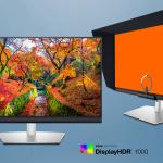 Dell unveils $5000 mini-LED monitor