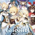 "Complete Review ""Genshin Impact: hide your money"""