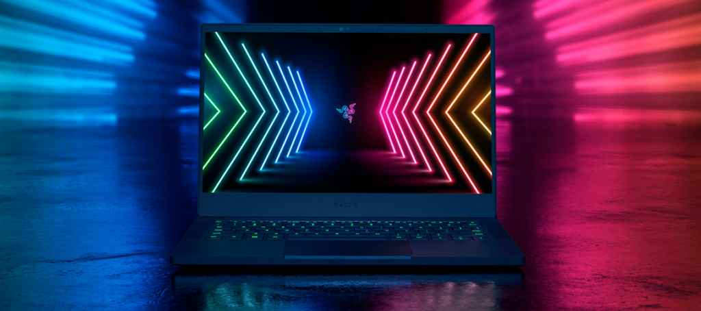 Razer Blade Stealth 13 the first gaming ultrabook just 1