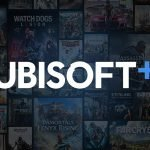 UPlay + is now Ubisoft +.  It will soon be available to Stadia and Luna users