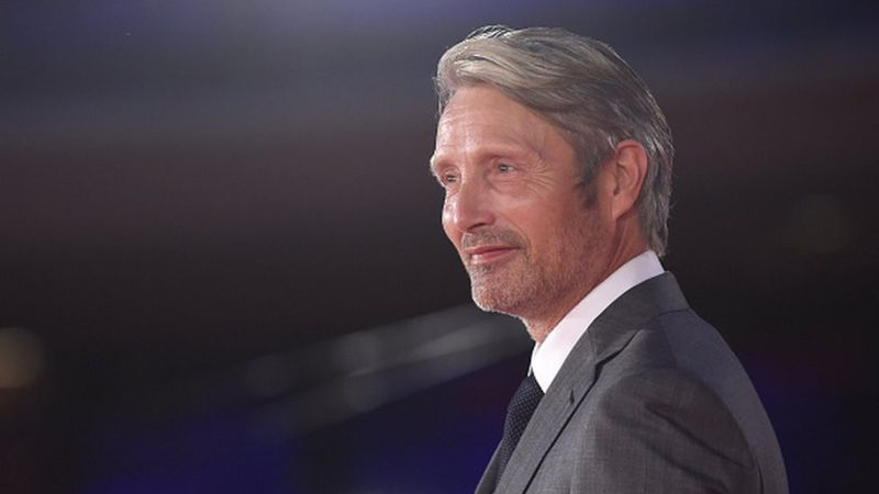 Official: Mads Mikkelsen Replaces Johnny Depp In Fantastic Beasts TechRechard