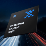 Samsung will unveil 5nm SoC Exynos 1080 next week - the hardware basis for Galaxy S21 smartphones