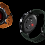 Realme introduced a smart watch: Watch S