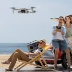 Meet DJI Mini 2 - the ultralight, feature-rich and easy-to-fly drone you've been waiting for