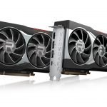 Rumor: Radeon RX 6800 mines 1.5 times faster than GeForce RTX 3090 (and at the same time costs 2.6 times cheaper)