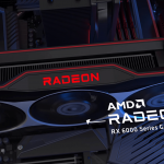 The AMD Radeon RX 6800 XT graphics card supports GPU overclocking above 2.5 GHz and in this mode its performance is comparable to the GeForce RTX 3090