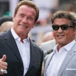 """""""The Old Guard Back in Action"""": Stallone to star in James Gunn's Suicide Squad and Schwarzenegger in Netflix's Spy Squad"""