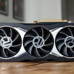 """AMD is back in the game.""  Released reviews of video cards Radeon RX 6800 and Radeon RX 6800 XT"