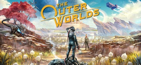 Star Wars: Squadrons, FIFA 21, The Outer Worlds & More: Steam Unveils Top 20 Best New Games October 2020