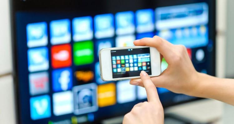 Effective ways to help connect your mobile gadget to your TV