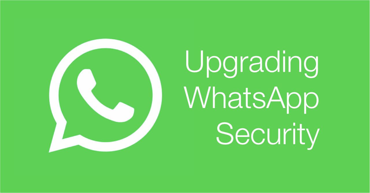 How to password protect WhatsApp and hide your chats from prying eyes? TechRechard
