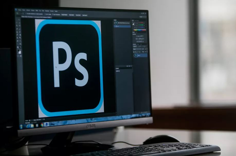 Adobe has released an ARM beta of Photoshop for Windows and macOS TechRechard
