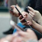 Digital detox: how to get rid of smartphone addiction?