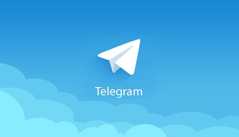 Features of creating a channel in Telegram