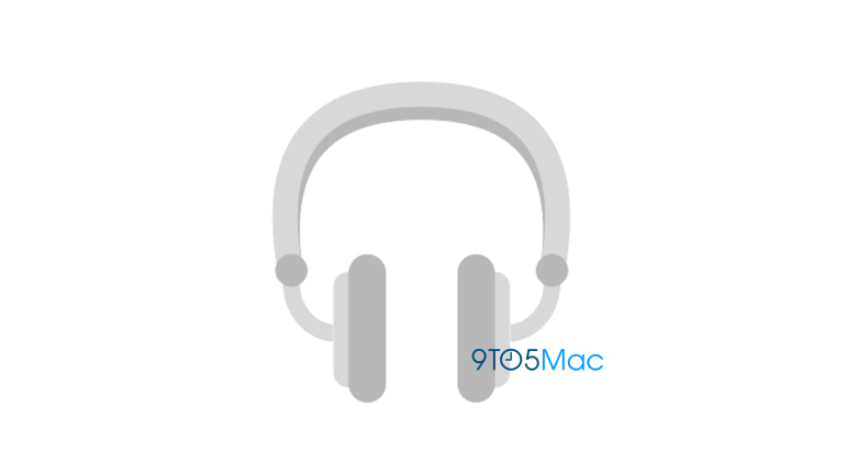 IOS 14.3 reveals alleged images of the AirPods Studio on-ear headphones
