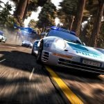 Download Need for Speed Hot Pursuit Remastered: Homecoming (Complete Review)