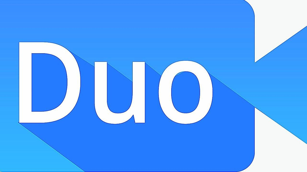 DUO program for Android: how the alternative to Skype, Viber and WhatsApp works
