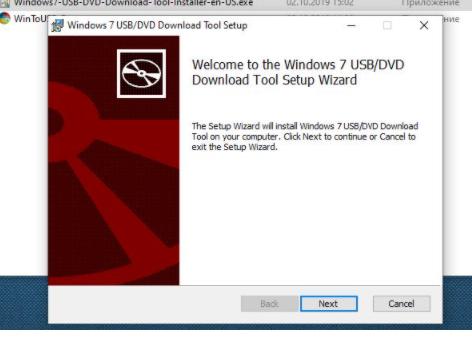 How to revert to older versions of Windows? TechRechard