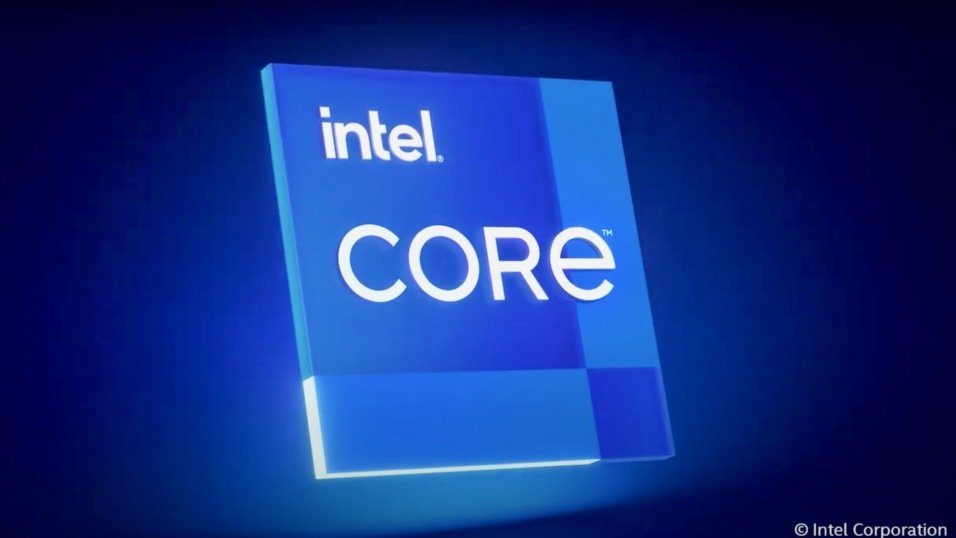 These are the new Intel desktop processors. TechRechard
