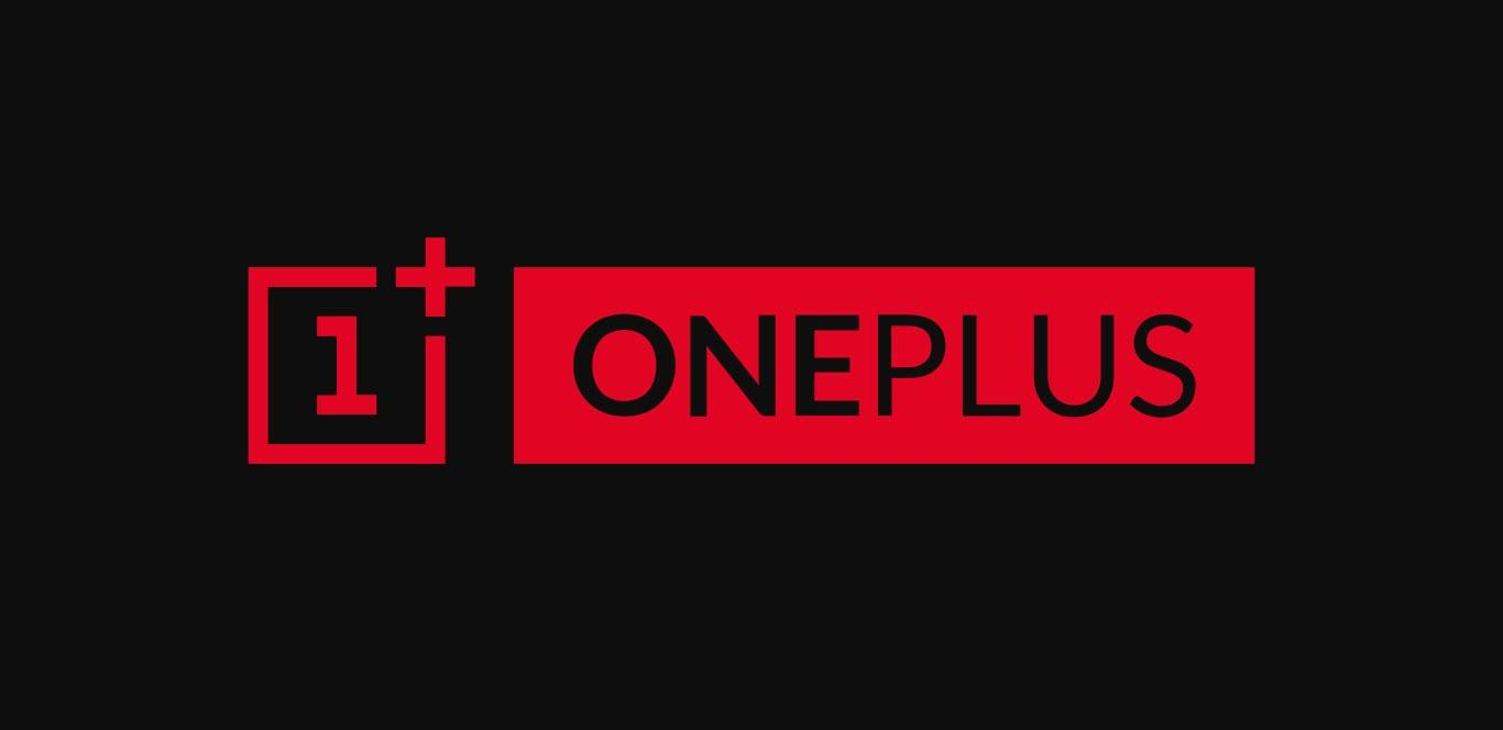 A Smartphone that can Change the Color of the Case: An Experiment from OnePlus TechRechard