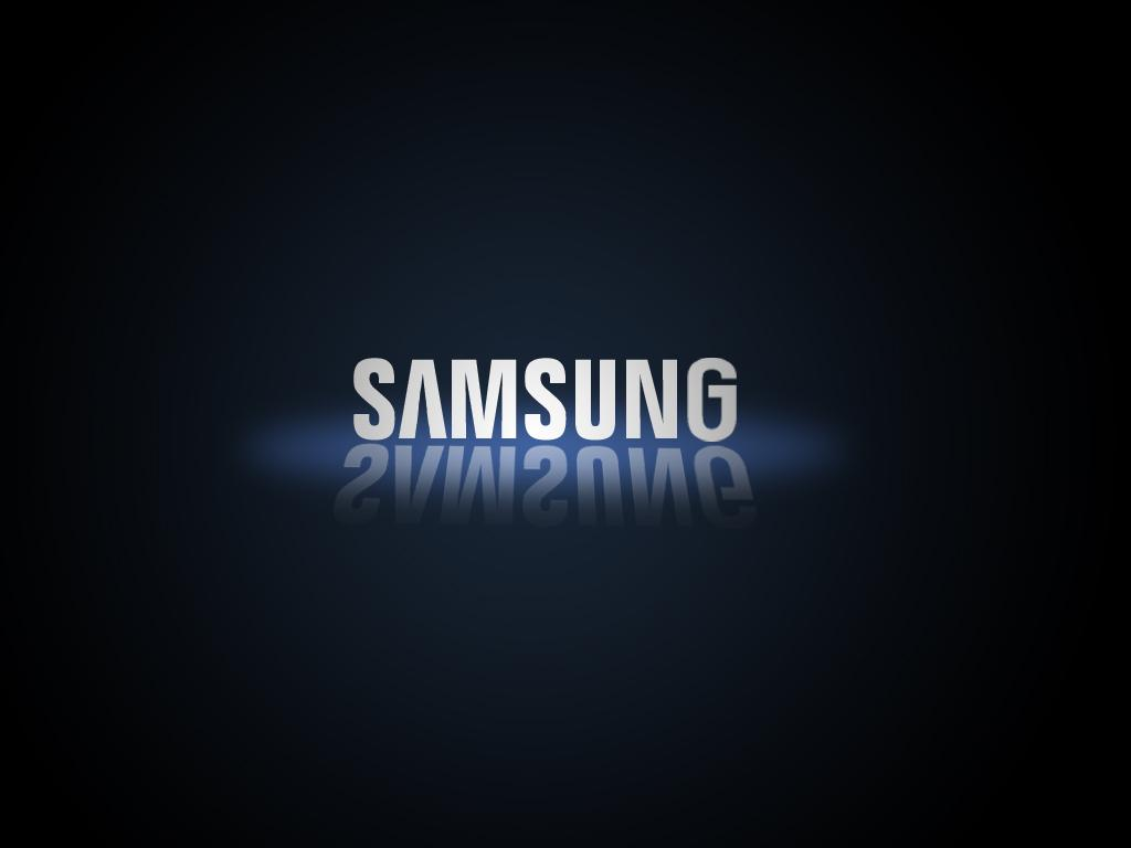 Samsung will present new products on January 6 TechRechard