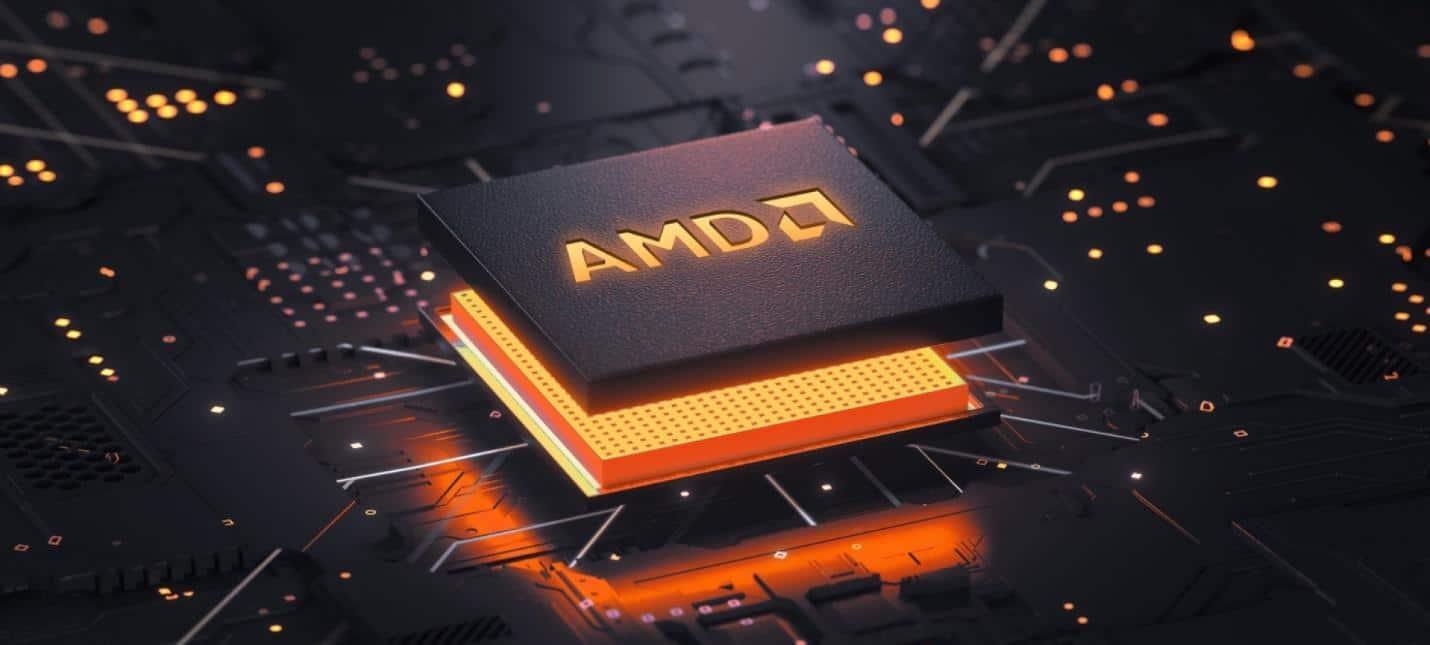 AMD Ryzen 7 5800H brilliantly passed GeekBench benchmark TechRechard