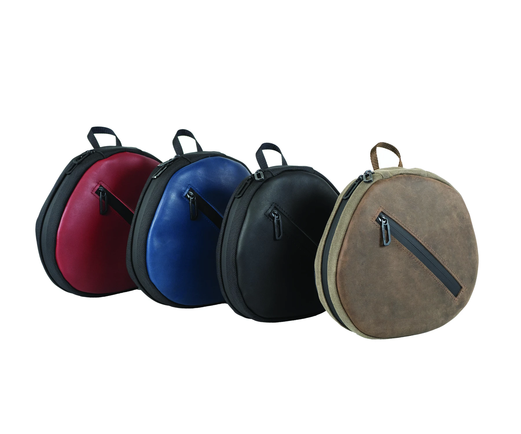 Waterfield Designs Released AirPods Max Case That Truly Protects Headphones TechRechard