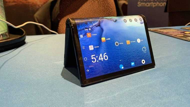 What to expect from CES 2021?