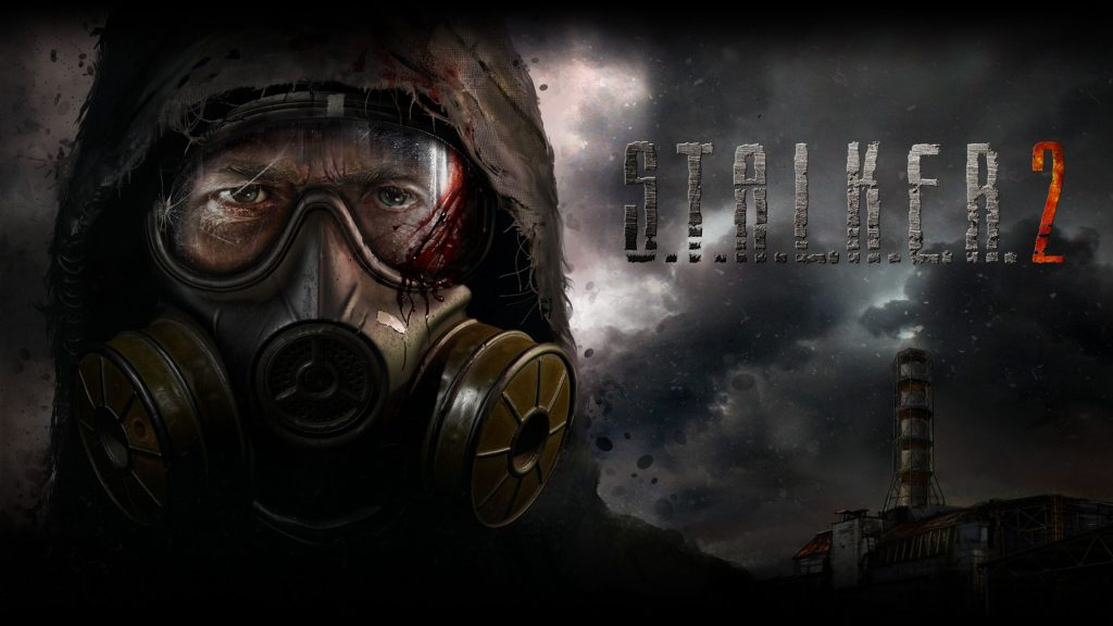 STALKER 2 is not coming to PS4 or Xbox One. It's all the fault of too high iron requirements TechRechard
