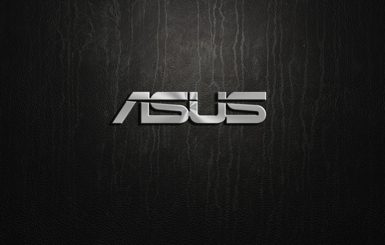 Announcement of a laptop from ASUS with yet to be presented AMD processors and NVIDIA graphics cards TechRechard