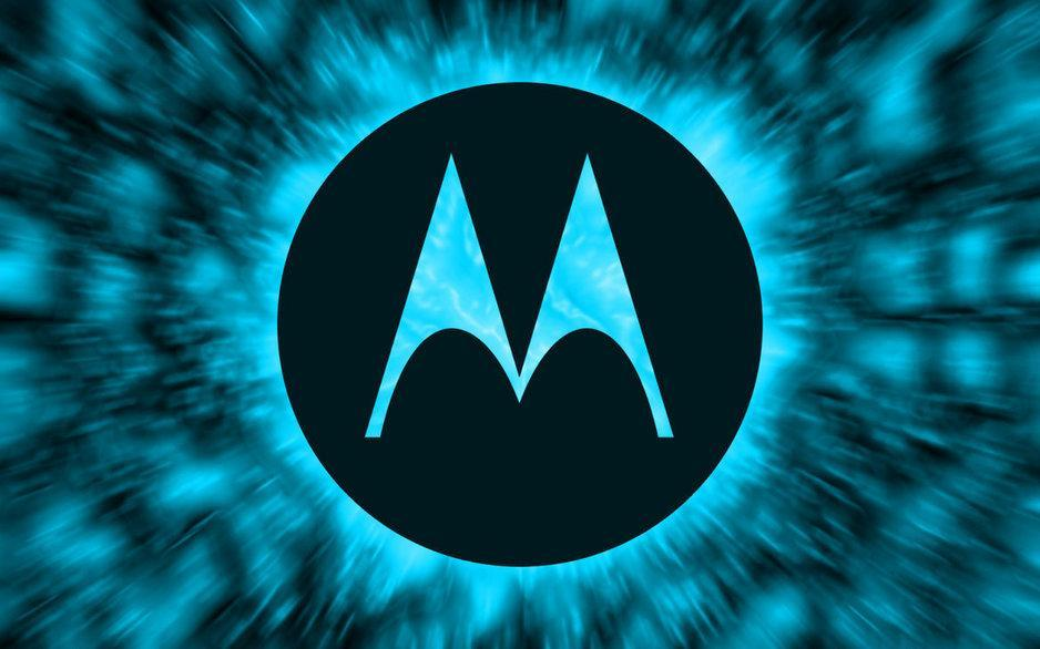 Revealed the characteristics of smartphones Motorola Capri and Capri Plus TechRechard