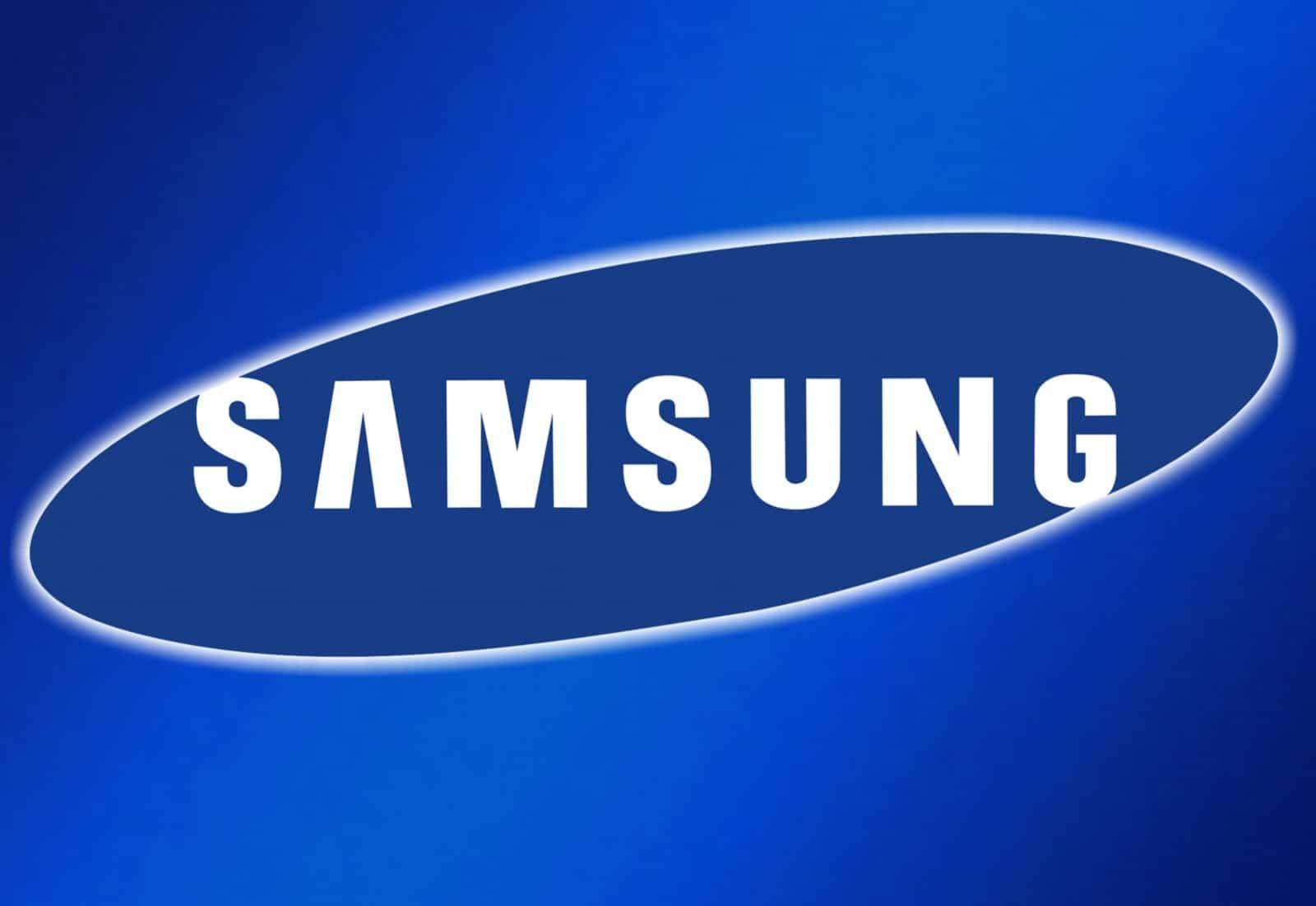 Samsung TVs will feature HDR10 + TechRechard