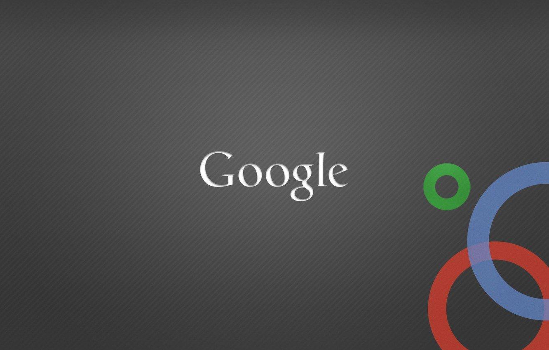 Videos from TikTok and Instagram will appear in Google SERP TechRechard