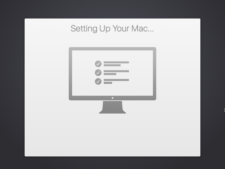 How To Install Mac OS X EL Capitan On VMware On Windows PC: Easy Steps