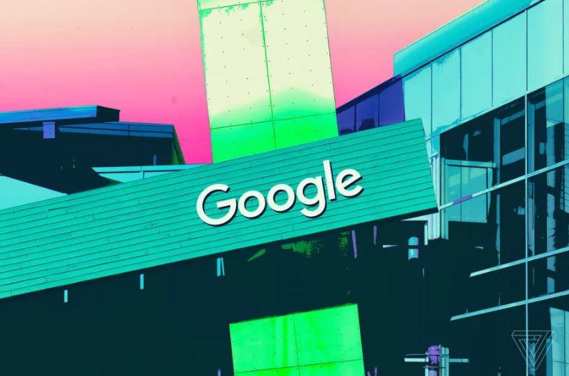 Google plans to return employees to the office next September TechRechard