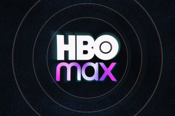 All Warner Bros. in 2021 will take place simultaneously in cinemas and on the HBO Max platform TechRechard