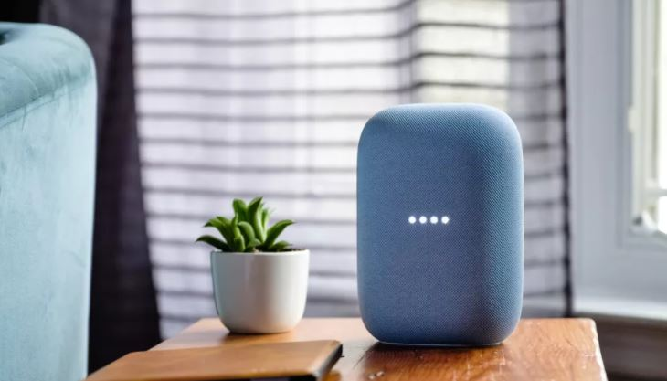 Google smart speakers get the ability to play music from Apple Music TechRechard