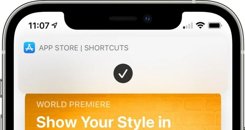 IOS 14.3 update brings ProRAW shooting to iPhone 12 Pro and iPhone 12 Pro Max TechRechard