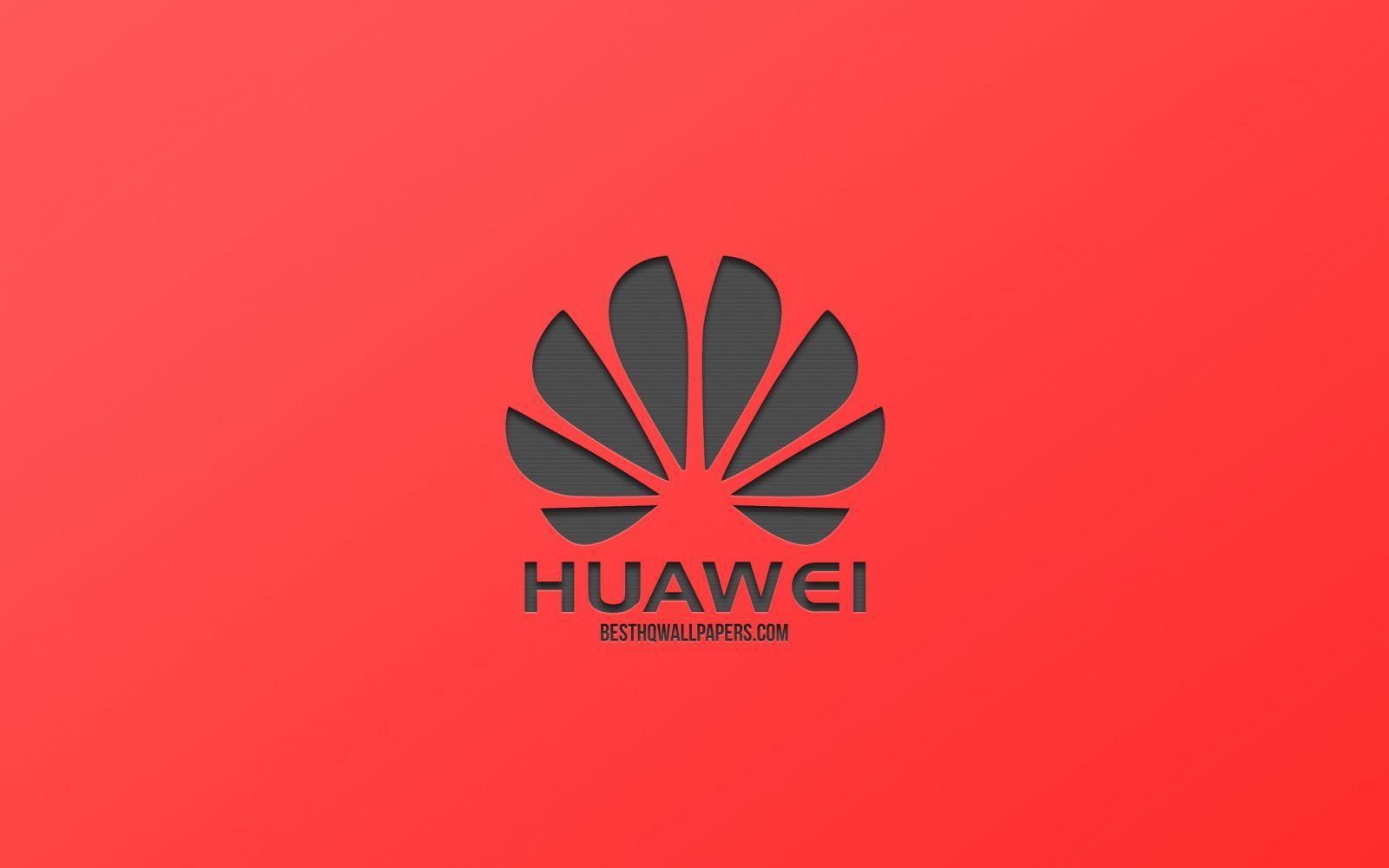 Huawei will Release a laptop with a Kirin processor TechRechard