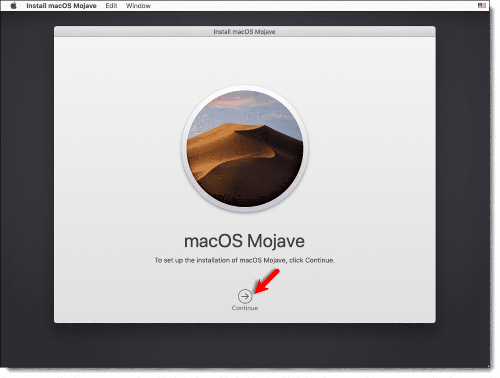 {NEW METHOD} Install MacOS Mojave On VirtualBox On Windows Using ISO: 8 Step Ultimate Guide TechRechard