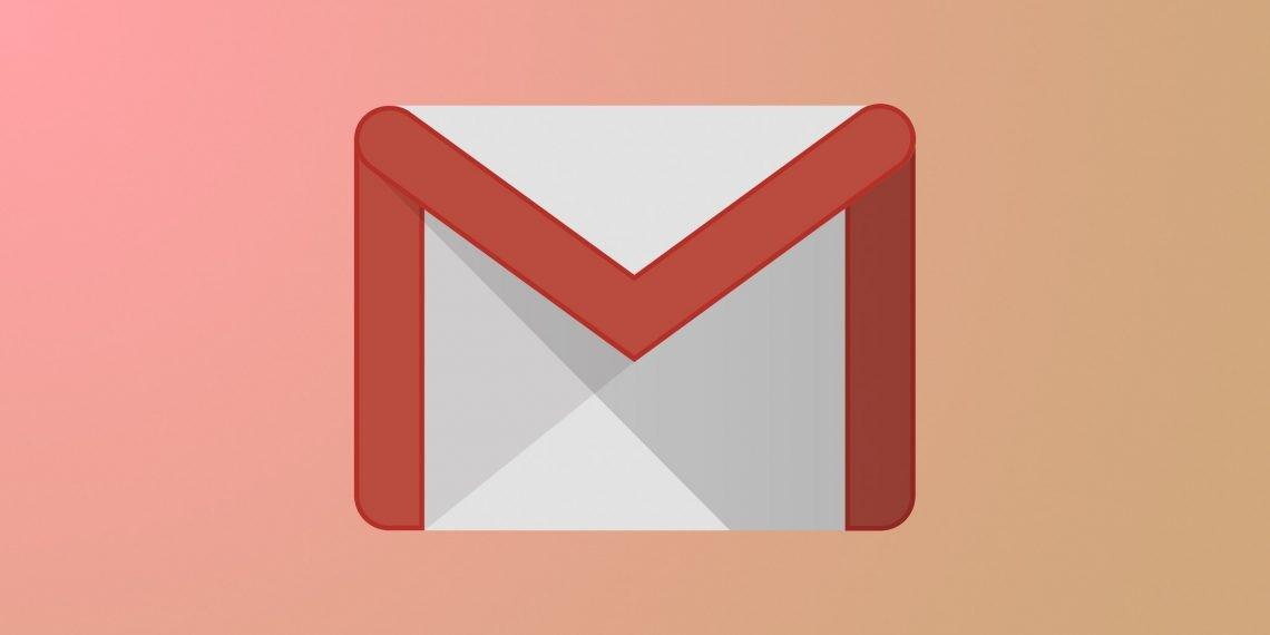 Using confidential mode, blocking spammers and other ways to secure your Gmail mail