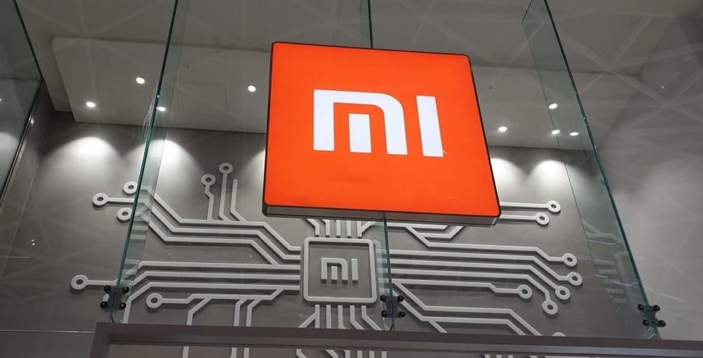 Xiaomi launches 55W charger for Mi 11 TechRechard