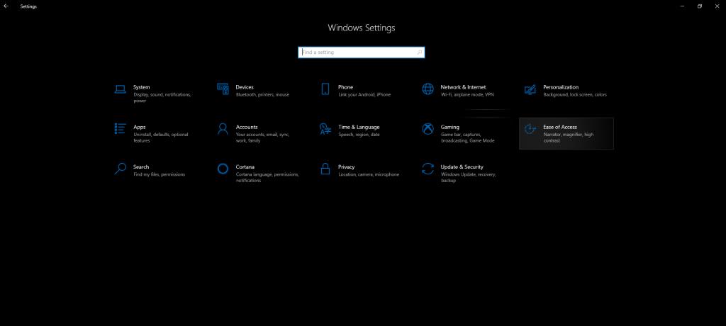 How to speed up Windows 10 computer? 10 Best Ways TechRechard