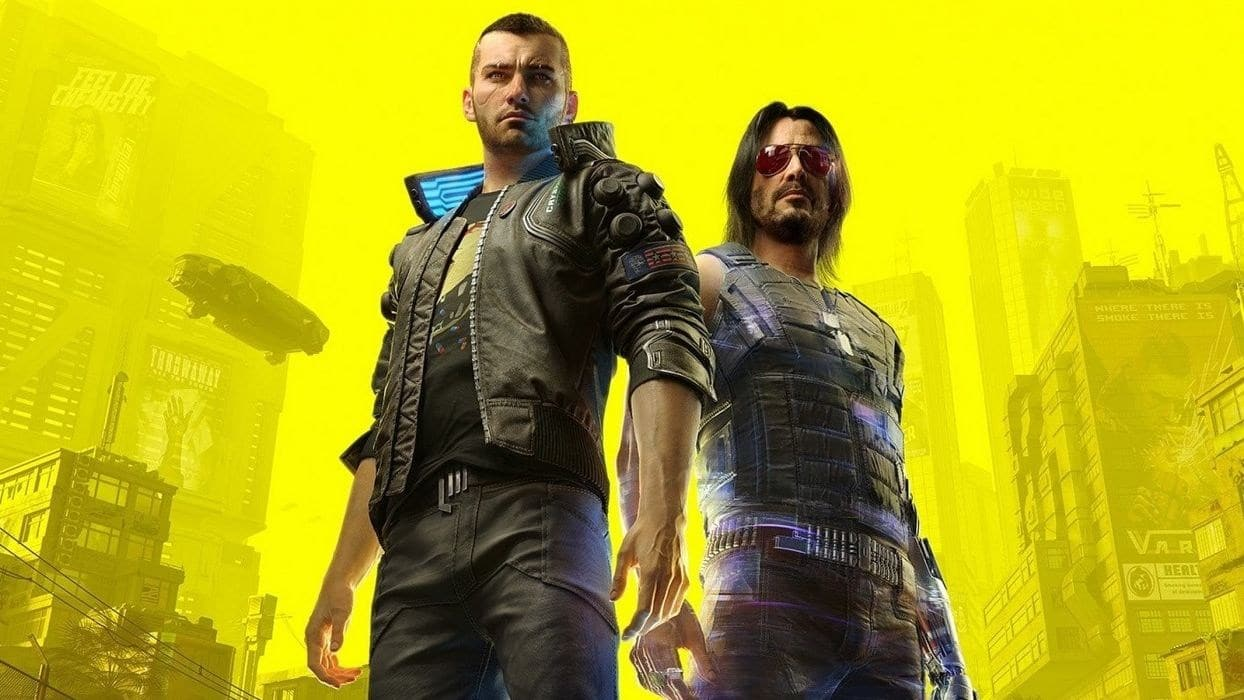 Cyberpunk 2077 Developer Revelations: Guide Ruined The Game's Potential, Patches